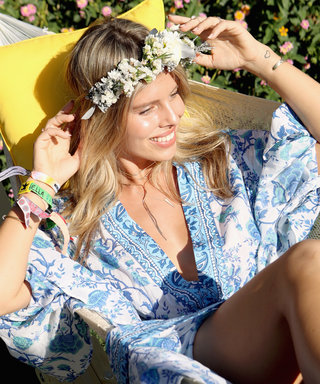 7 Cover-Ups That'll Transform Your Swimwear Into Streetwear