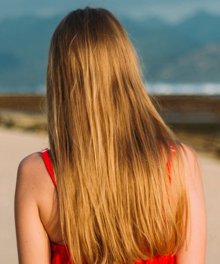 8 Products that Help Fine Hair Look So Much Thicker