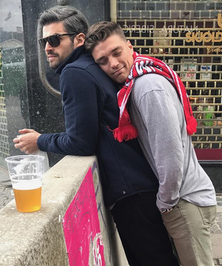 The Best Bachelorette Bromances of All Time
