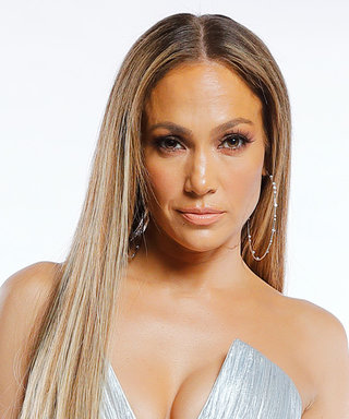 EXCLUSIVE: Here's What J. Lo Wears on the Next World of Dance