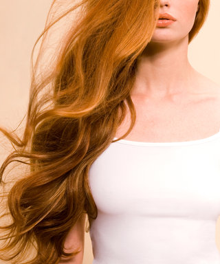 The Best Hair Oil to Use for Every Hair Situation