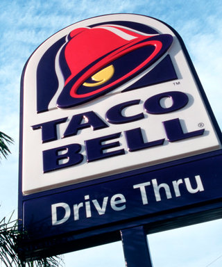 Lyft Is Making It Easier to Satsify Late Night Taco Bell Craving