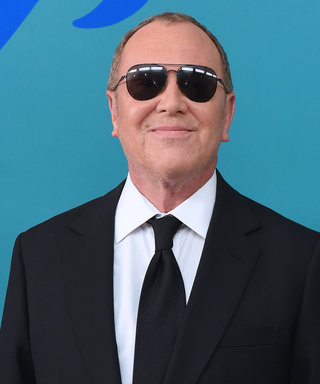 Michael Kors Offically Plans to Purchase Jimmy Choo for an Astounding Figure