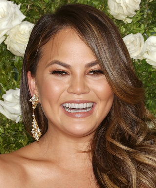 Donald Trump Blocks Chrissy Teigen on Twitter