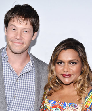 Mindy Project Star Ike Barinholtz Broke His Neck During a Movie Stunt