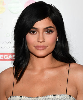Kylie Jenner Is Trying to Go Vegan and Her Meals Legit Look Delicious