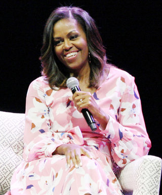 Michelle Obama Says She Still Faces Racism After Being First Lady for 8 Years
