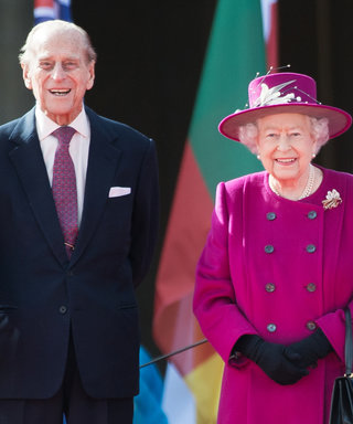 Prince Philip's Final Public Engagement Is Revealed