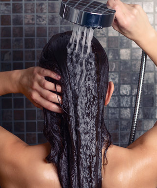 3 Shampoos That Allow You to Wash Your Hair Less Than You Already Do