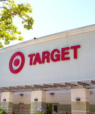Target Is Launching a New, Exclusive Brand Plus Free Shipping—and Yes, We're Freaking Out
