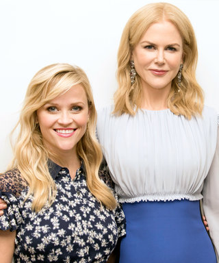 Author Liane Moriarty Is Hard at Work on Big Little Lies 2 Story Ideas