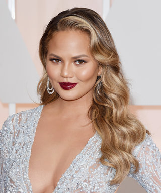 Chrissy Teigen Wants to Add More Mini Legends to Her Brood
