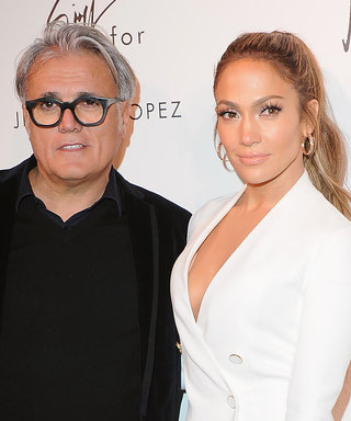 J.Lo and Giuseppe Zanotti's Second Collaboration Has Arrived!