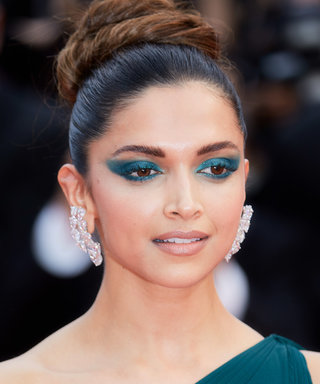 The Best Green Makeup for Your Skin Tone