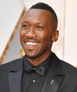 Mahershala Ali Has Been Confirmed for True Detective Season 3