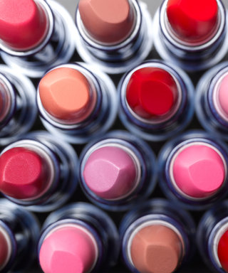 5 Lipstick Statistics That Will Really Surprise You