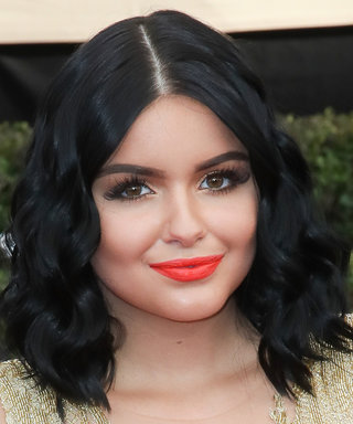 Ariel Winter Just Sold Her L.A. House—Look Inside!
