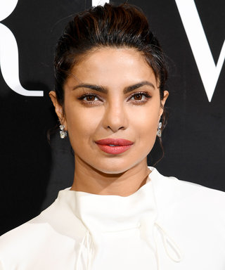 Priyanka Chopra Is Producing a New ABC Show and We Are Excited