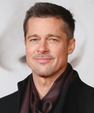 Brad Pitt: The Celibate? The Actor Has Reportedy Taken A Very Interesting Vow