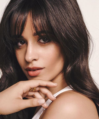 Camila Cabello Is the New Face of L'Oréal Paris