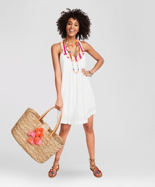 Here's Exactly What to Buy Before Target's Fashion Lines Disappear