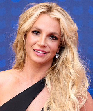 Britney Spears Claps Back at Critics with This Live '90s Cover