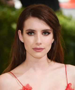 Emma Roberts Is Returning to American Horror Story