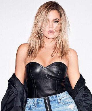Khloé Kardshian, Fashion Lover, Will Now Mentor Young Designers