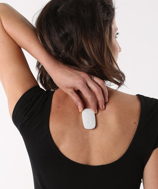 This Gadget Fixed My Poor Posture Once and For All