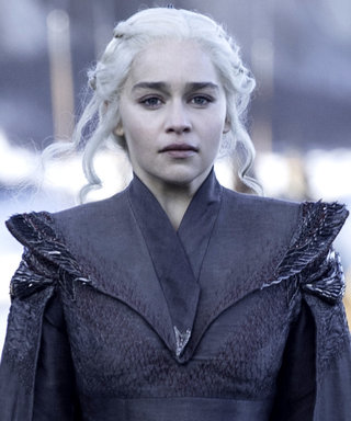 This Long-Forgotten Game of Thrones Convo May Be the Key to Daenerys's Victory
