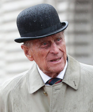 Prince Philip Retires After Attending His Final Official Engagement