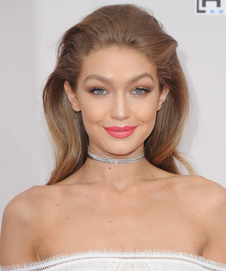 Gigi Hadid and Taylor Swift's Hang Out Sesh Looks Surprisingly Normal in New Birthday Selfies