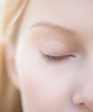 Can Preventative Botox Really Stop Wrinkles From Forming?