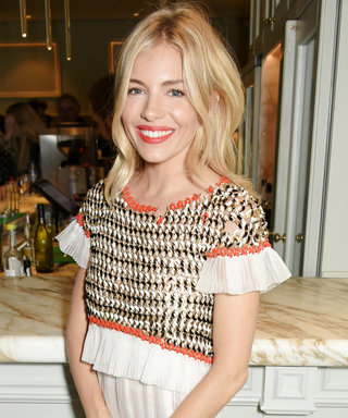 11 Boho Dresses That Will Help You Channel Your Inner Sienna Miller