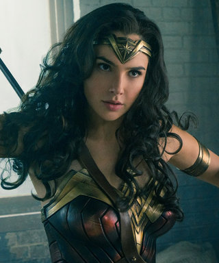 Gal Gadot Reportedly Will Only Be in Wonder Woman Sequel If Brett Ratner Is Out