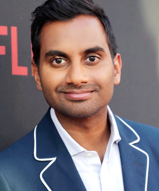 Aziz Ansari on What Happened to His Brain After He Deleted the Internet from His Phone