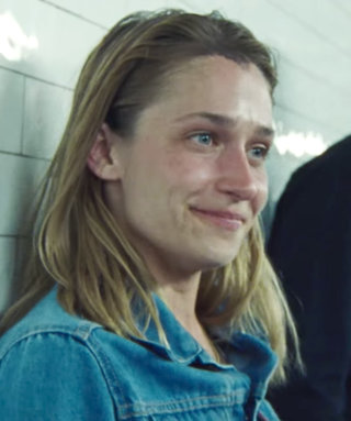 Watch Jemima Kirke Copy Her Fictional Boyfriend's Swagger in This Music Video