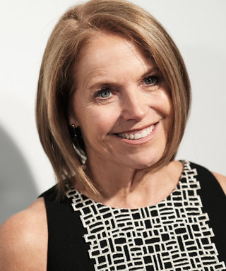 Katie Couric Says This Is The Only Way You Can Be Truly Informed