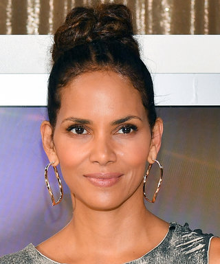 Halle Berry Reveals What Malia Obama Was Like as a Production Assistant