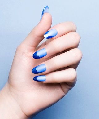 The Cutest Colors for Manicures and Pedicures