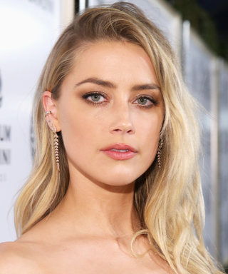 Amber Heard and Elon Musk Have Broken Up After a Year of Dating
