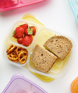 3 Lunchbox Packing Tips From Lifestyle Guru @valleybrinkroad