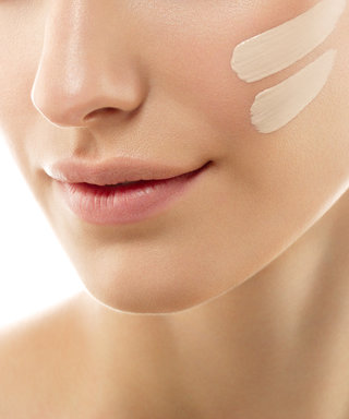These Are the 7 Best Primers for Dry Skin