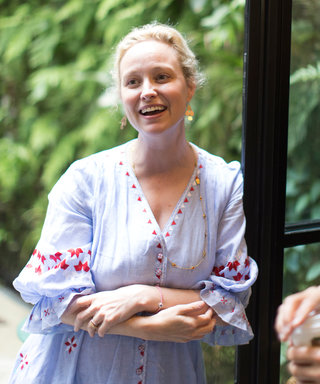 5 Fashion-Approved Tips for Hosting a Summer Dinner Party