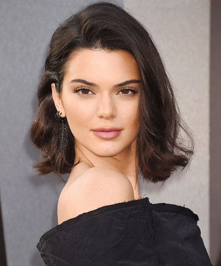 Kendall Jenner's New Adidas Ad Has Us Slightly Puzzled