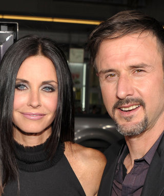 Courteney Cox's Daughter Coco Is 13 Years Old and Looks So Grown Up