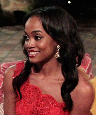 Rachel Lindsay Is Selling Her Clothes from The Bachelor to Benefit the ACLU