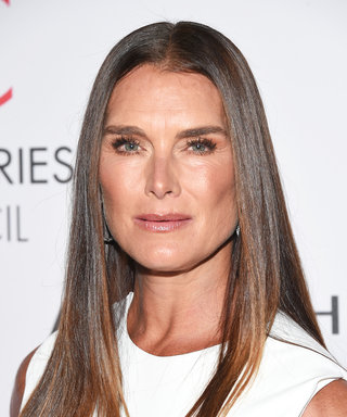 PSA: Brooke Shields Is Coming to New Season of Law & Order: SVU