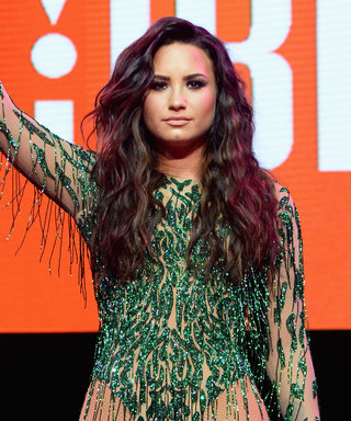 11 Times Birthday Girl Demi Lovato Ruled the World