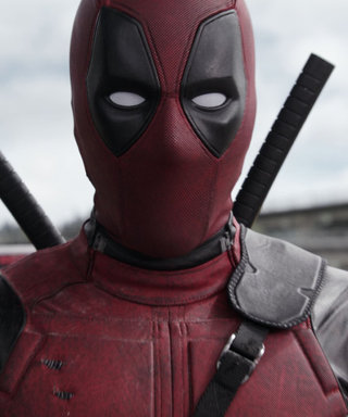 Female Stunt Driver Killed on the Deadpool 2 Set